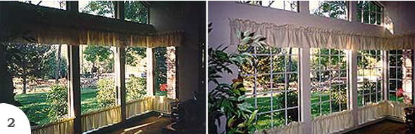 before-after-gallery2