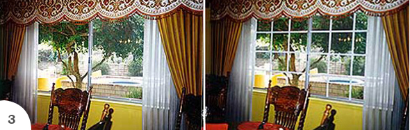 before-after-gallery3