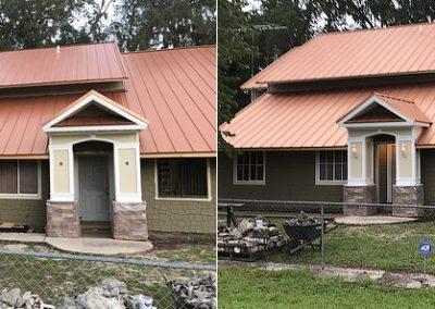 before_after_12
