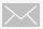 mail-grey