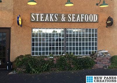 steakandseafood